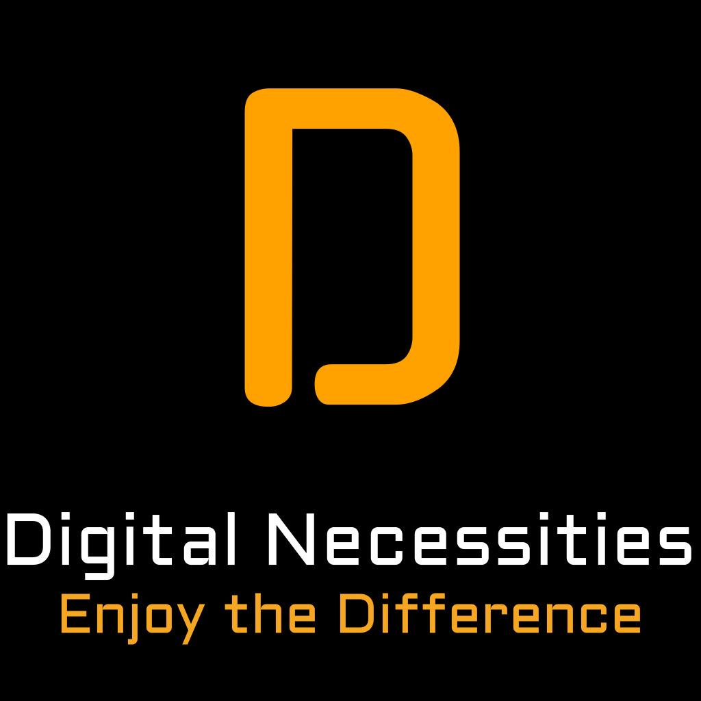 DN Online