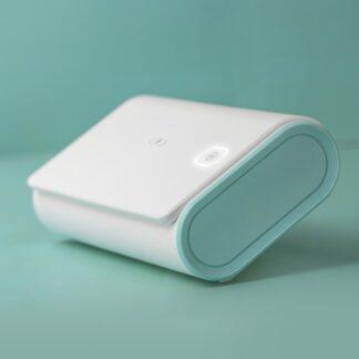 Q.Power UV-C BOXX UV-C LED Sanitizer