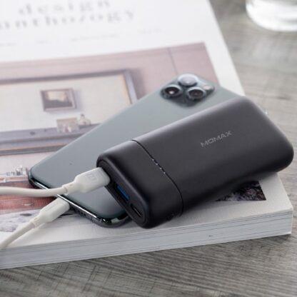 iPower PD mini USB-C PD External Battery Pack 10,000mAh